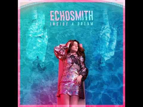 Echosmith - Future Me (Audio)