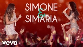Baixar Simone & Simaria - Duvido Você Não Tomar Uma (Official Lyric Video)