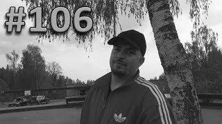 Wypadek na hulajnodze  || Norweski Vlog #106
