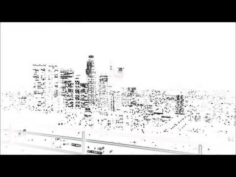 Keke Palmer - I Don't Belong To You (Remix) Ty Dolla Sign and Dej Loaf