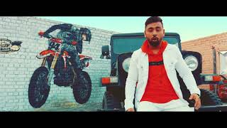 Tera yaar bolda new remix