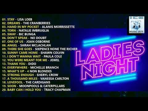 Download LADIES NIGHT -