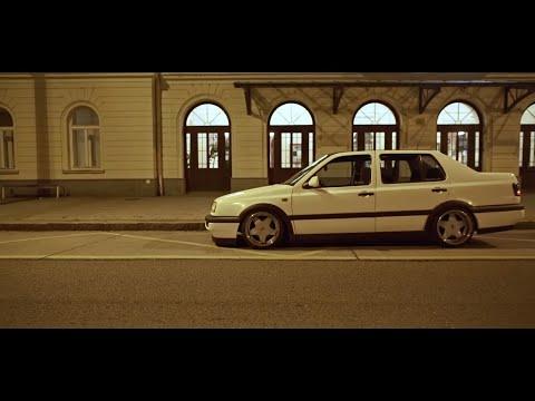 Stance Volkswagen Vento