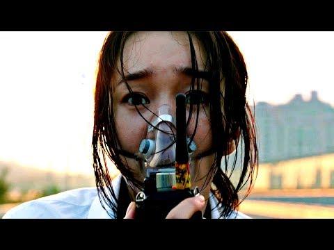 ВИРУС — Русский трейлер #1 (2020) Ким Сон-су