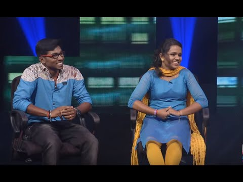 Made for Each other | Ep 75 - Reason for Sudheesh's impatience | Mazhavil manorama