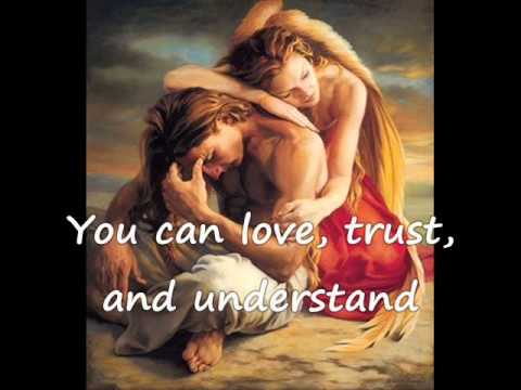 I Love You More Than You'll Ever Know  By Blood Sweat & Tears Al Kooper ~ Lyrics On Screen ~