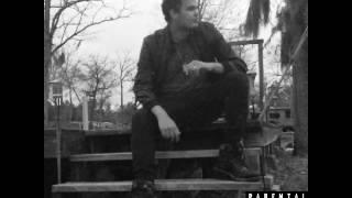 Young J Rapper - 4000 Miles Away (ft. Delaney) Prod. MLTM