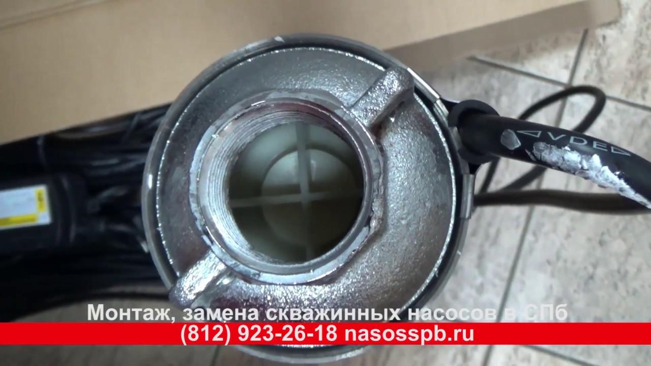 Скважинные насосы. Насосы для скважин. Grundfos купить скважный насос в интернет-магазине santexteplo. Ru, скваженные насосы, водомет, speroni.