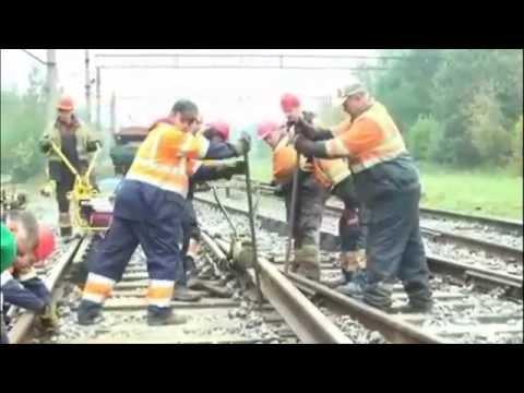 Светофоры на железнодорожном транспорте Форум Trainsim