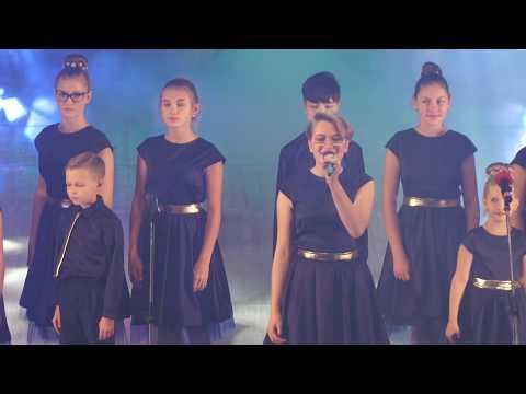 Вопрос: Как создать собственный музыкальный микс (для танцев или группы поддержки)?
