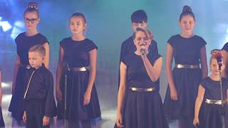 "Download MOANA - ""Что меня ждёт"" (COLOR MUSIC Choir cover) Ukraine Mp3 and Videos"