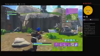 3 Secret Places ~ Fortnite Battle Royale ~ TheJaimefire588