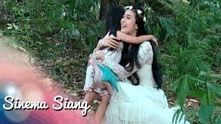 Download lagu Putri Bidadari PART 3 MP3