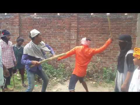 Chhor De Sakina ko | ग़दर एक प्रेम कथा , Full Comedy Funny Videos
