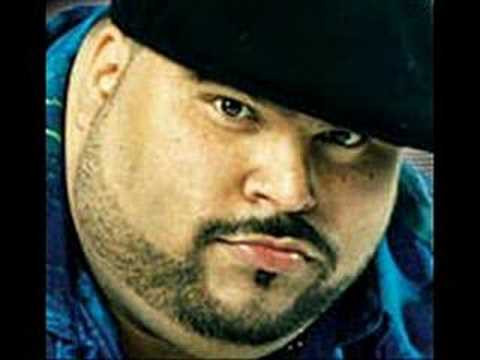 Big Pun ft Tony SunshineMy Dick