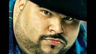 Big Pun Ft. Tony Sunshine-My Dick