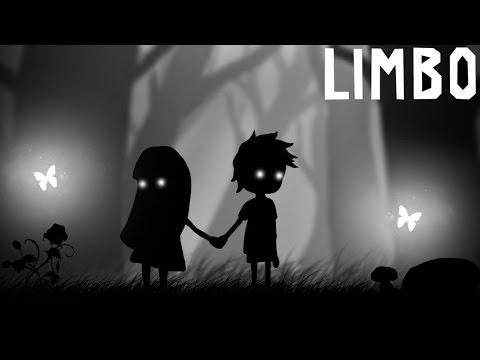 LIMBO Full Walkthrough 1080p HD