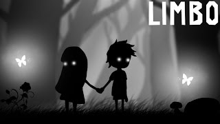 LIMBO Full Walkthrough 1080p HD
