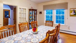 33 Fort St, Fairhaven MA 02719 - Single Family Home - Real Estate - For Sale -