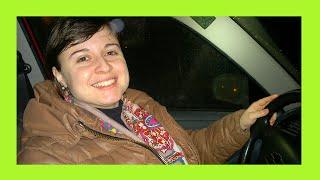 Мама аутиста за рулем или поездка на Турухтанные острова