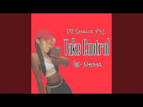 Take Control (feat. Nyema)