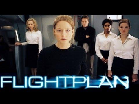 Sci-fi Movies 2016 - FLΙGΗΤ ΡLΑΝ - Action Fantasy
