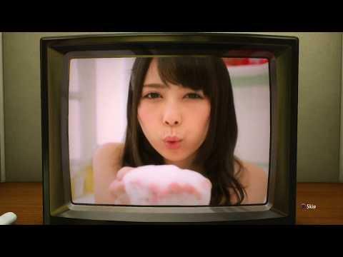 Cirno Plays Yakuza 0 - Part 3