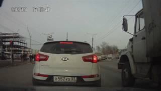 Orient видеорегистратор автомобильный