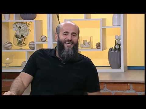 Muamer Zukorlic: Nisam ekstremista i ne pokusavam destabilizaciju - DJS - (TV Happy 19.09.2018)