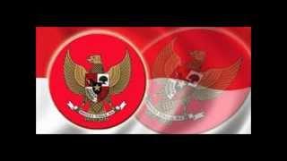 merdeka lah - by bubi sutomo (bisma)