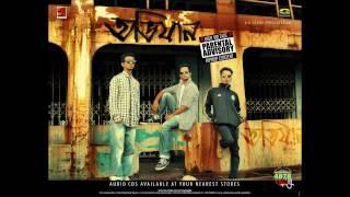 Ovijaan - Bangla Cinema