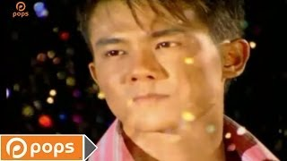 Để Một Lần Anh Nói - Vân Quang Long [Official]
