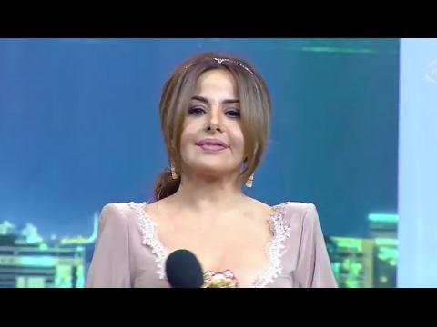 Mətanət Əsədova - Qədrini kim bilər (Nanəli)
