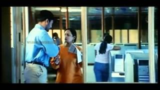 Kanda Naal Mudhal Part 03