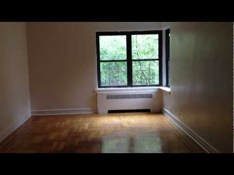 Inwood Two bedroom, quiet and revoted, Broadway across from Fort Tryon Park