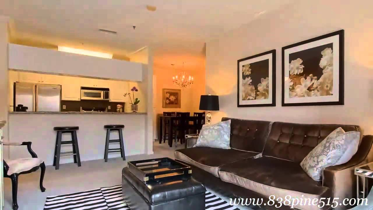 3 bedroom for rent in long beach. home for sale 838 pine ave, suite 515, long beach, ca 3 bedroom rent in beach