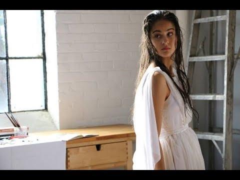 Caligo - Short Film