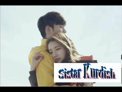 [MV] Bae Suzy And Kim Soohyun - Love Story 2