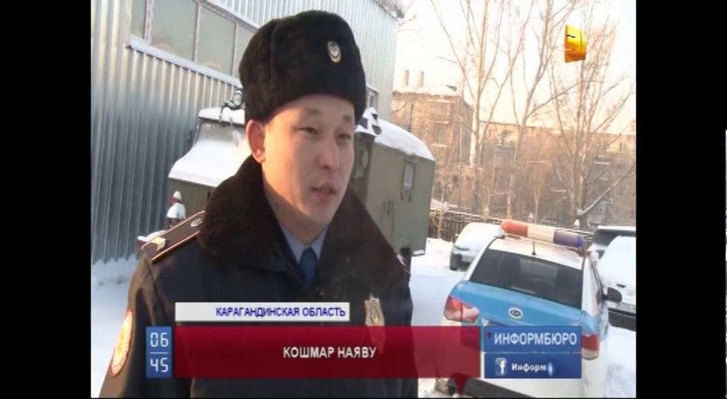 Новости костромы и костромской области сегодняшний выпуск