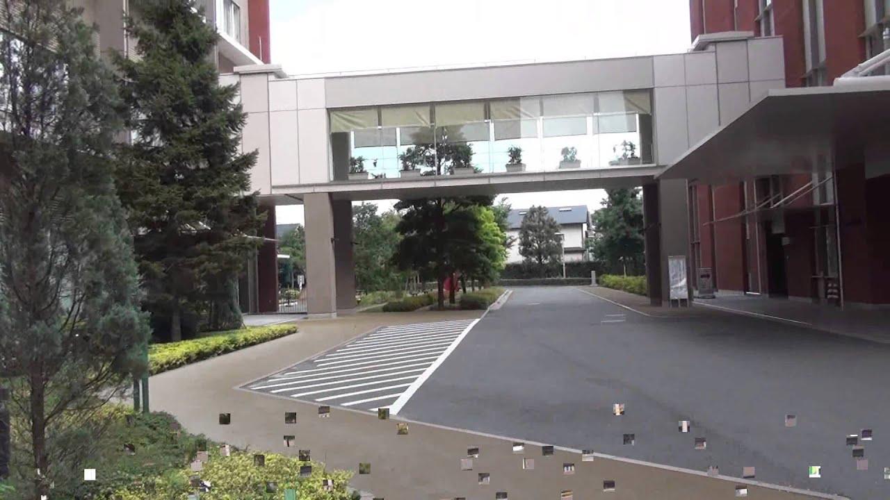 病院 総合 新 久喜