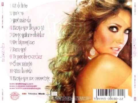 DELIRIO ANAHI GRÁTIS MI CD DOWNLOAD