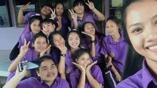 วิดีโอปัจฉิม ม.6 รร.สุวรรณรังสฤษฏ์วิทยาลัย จังหวัดเพชรบุรี ปี62  #การจากลา