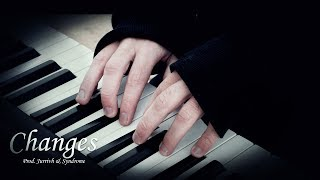 Changes - (Free) Emotional Piano Rap Instrumental Beat