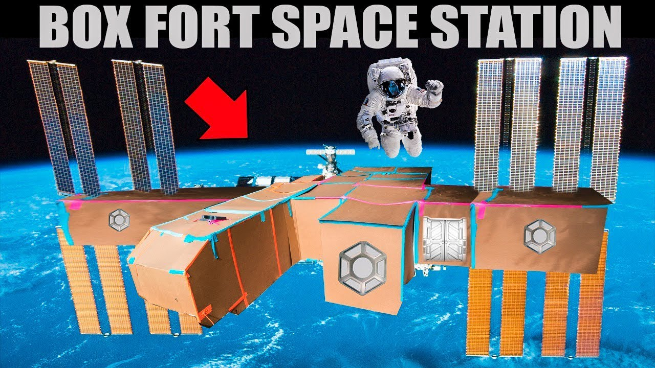 box-fort-space-station-space-walk-cryo-pod-more