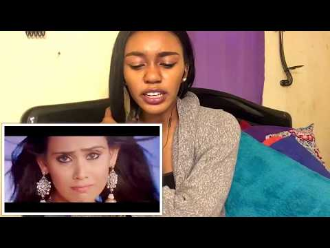 Yaan - Aathangara Orathil {REACTION} | Jiiva | Harris Jayaraj