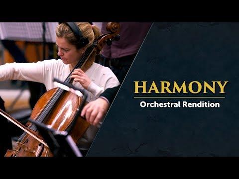 RuneScape: Harmony
