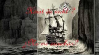 Lacrimosa-Malina(Subtitulado)