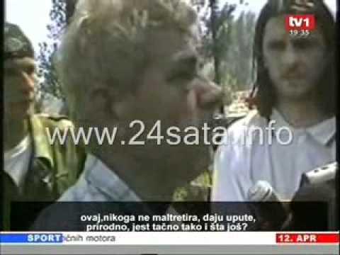 Vasković, Hadžiomerović - Srebrenica 1995 (24sata.info)