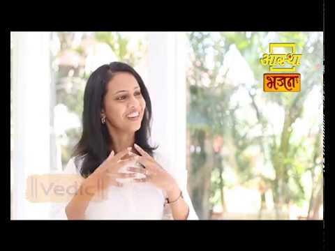 Yeh Bhi Shiv Ka Mantra Hai| Nirvana | Episode 15 | Atman in Ravi