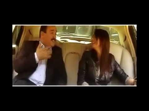 Cologun Mehmet - Funda indir